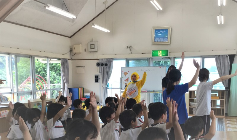 2019-7交通安全教室2