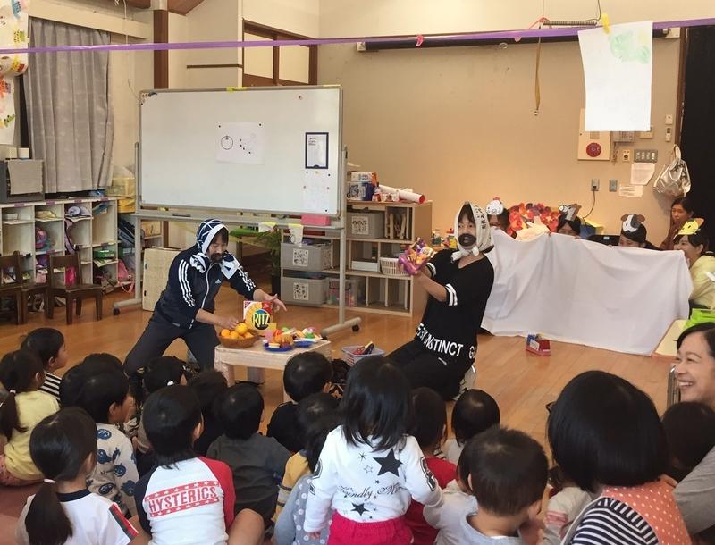 2018-10-30誕生日会劇 (3)